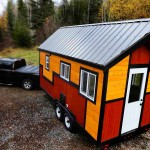 Tiny House | Tiny Homes | British Columbia, Canada
